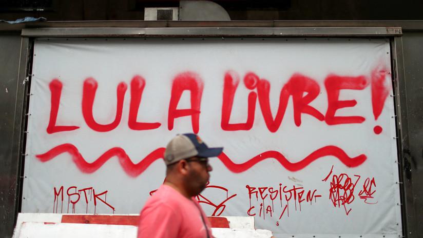 Guerra judicial en Brasil: ¿cómo afectan a Lula las revelaciones sobre 'Lava Jato'?