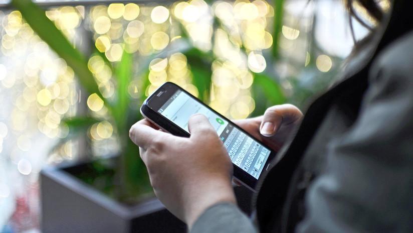 ¿Cómo volverse invisible en WhatsApp? Con este truco nadie sabrá que está conectado o si leyó los mensajes recibidos