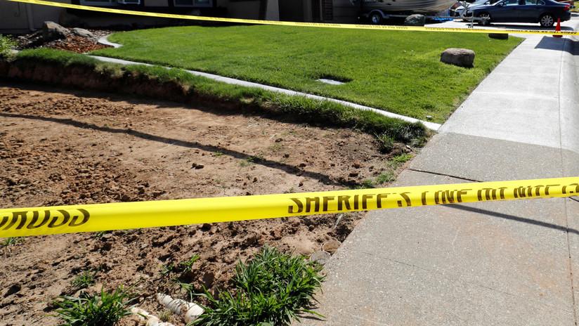 Hallan muerto a un diácono en Argentina y sospechan que fue asesinado por un conocido