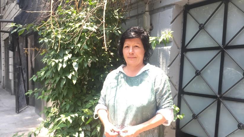 La cárcel en la 'guerra' contra las drogas: ¿por qué aumenta la población penal de mujeres en México?