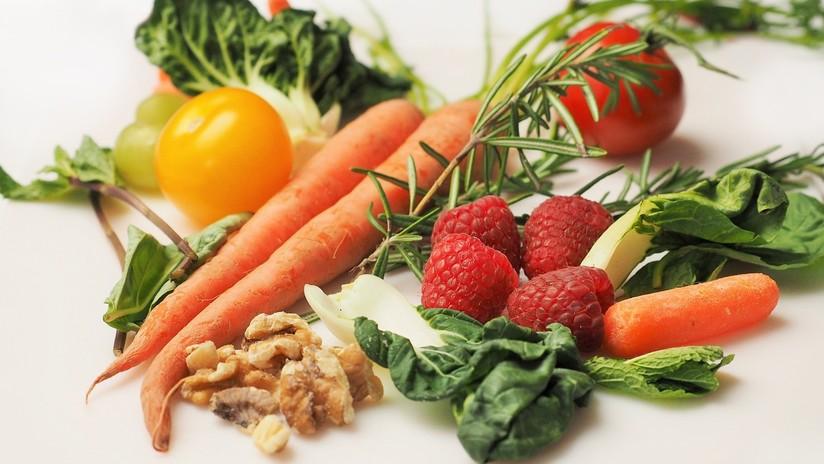 Alerta científica: el bajo consumo de estos alimentos podría causar millones de muertes cada año