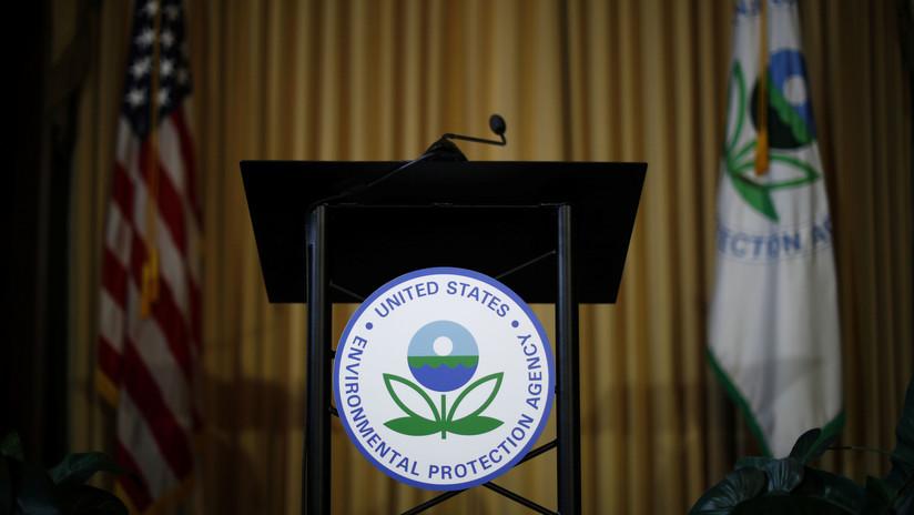 Los refinadores de EE.UU. denuncian a Trump por el aumento del uso de biocombustibles