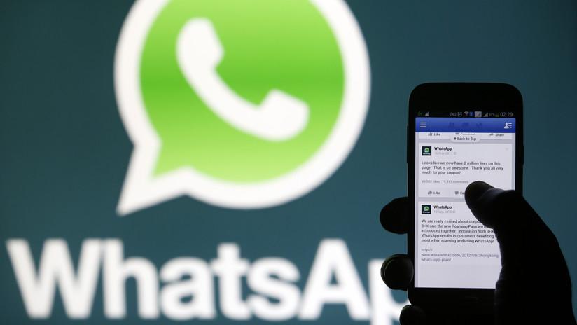 WhatsApp elimina una popular herramienta en su nueva actualización para prevenir el robo de la foto del perfil