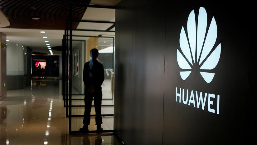 Así se desarrolló en secreto el sistema operativo de Huawei
