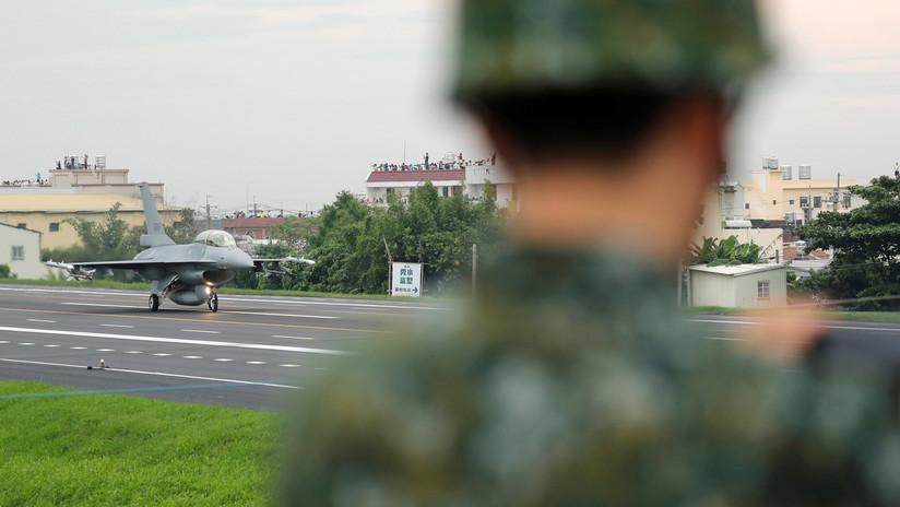 China crea un nuevo radar de alta frecuencia capaz de detectar aviones 'invisibles' a larga distancia