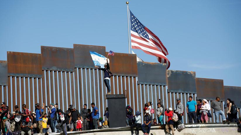Así avanza el plan migratorio de México para evitar la imposición de aranceles de EE.UU.