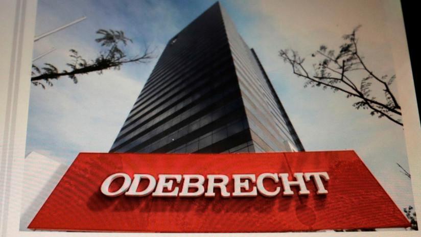 ¿Quién es César Álvarez, el primer condenado por el caso Odebrecht en Perú?