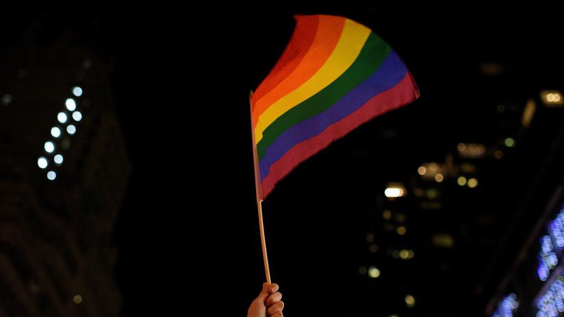 Corte Constitucional se reuniría mañana para analizar nuevamente el matrimonio igualitario