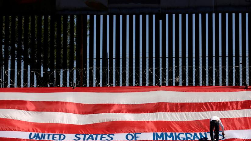 No queremos que migrantes crucen por México, crea problemas: Ebrard