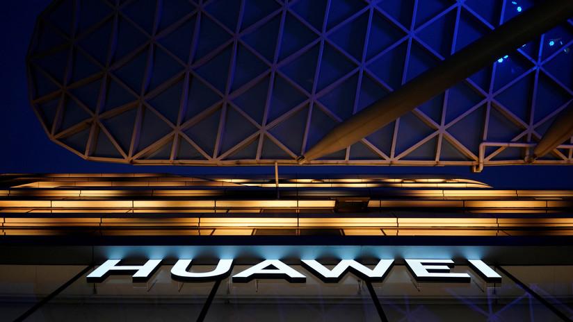 Huawei se asocia con fabricantes de automóviles para desarrollar vehículos autónomos