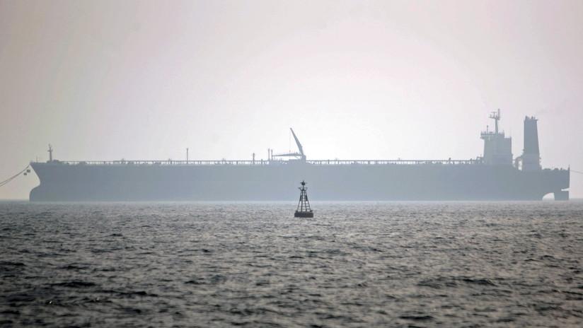 Piden proteger suministro energético en el Golfo
