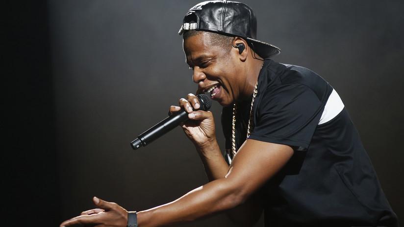 Jay-Z, el primer rapero multimillonario del mundo: ¿quién seguirá sus pasos? (INFOGRAFÍA)