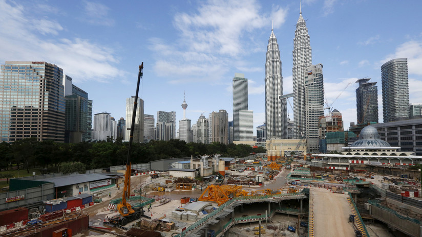 Estas son las ciudades que más riesgo afrontarán por el exceso de turistas en la próxima década