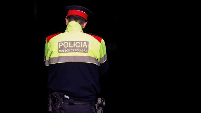 Investigan la muerte de una niña de 13 años degollada en España