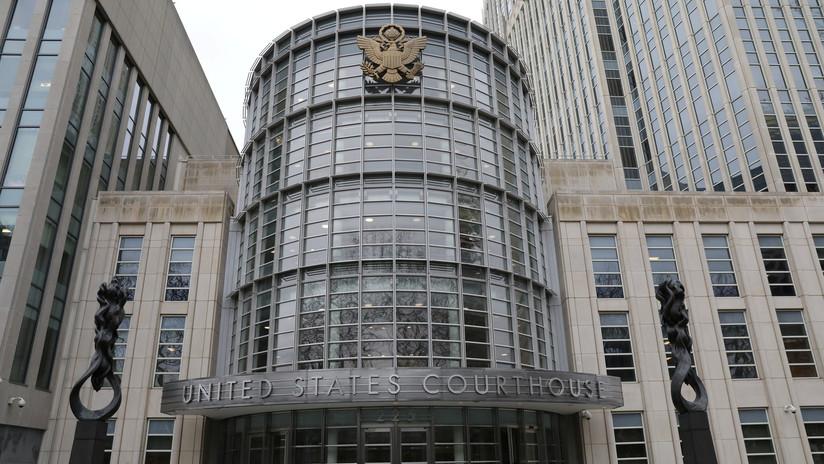 Posponen la fecha de la sentencia contra 'el Chapo'