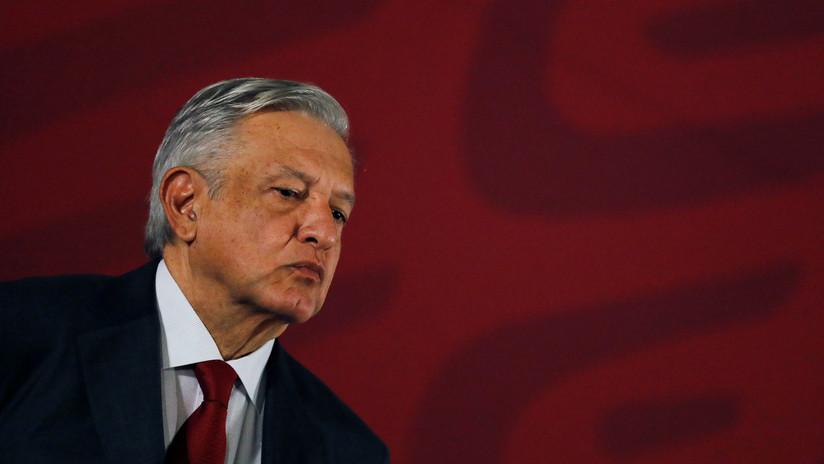 López Obrador asegura que México ganaría una eventual guerra comercial con EE.UU.