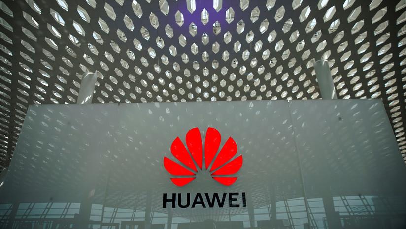 Reuters: Empresas tecnológicas de EE.UU. presionan a las autoridades para que alivien las restricciones contra Huawei por miedo a grandes pérdidas