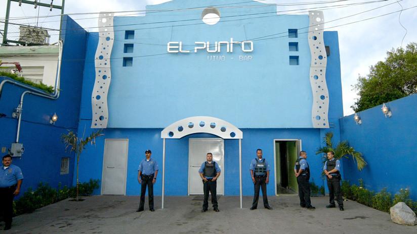 De policía a asesino: el hombre que fue condenado a casi 400 años de prisión en México