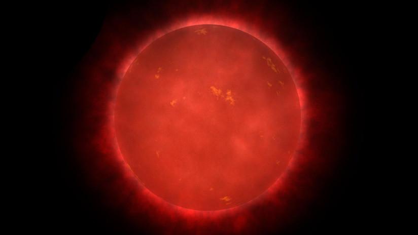 Científicos españoles descubren dos planetas similares a la Tierra que podrían tener agua líquida