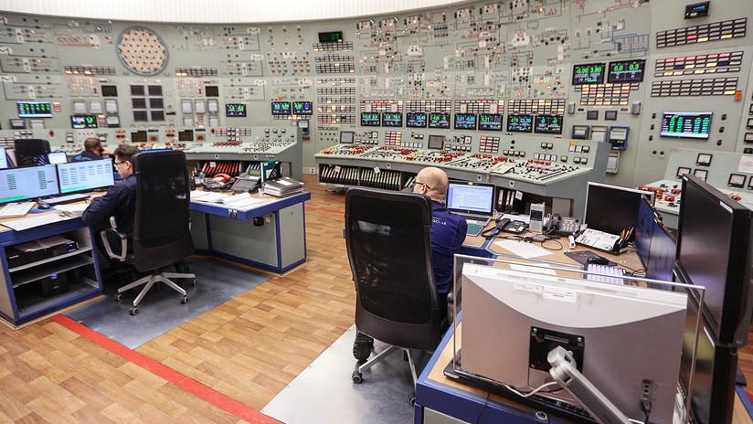 """El Ministerio de Energía de Rusia se prepara ante posibles ciberataques: """"Las cuestiones de seguridad ocupan uno de los primeros planos"""""""