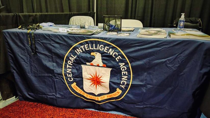 """La Justicia de EE.UU. acusa a un supuesto informador de WikiLeaks de la CIA de iniciar """"una guerra de información"""" desde la cárcel"""