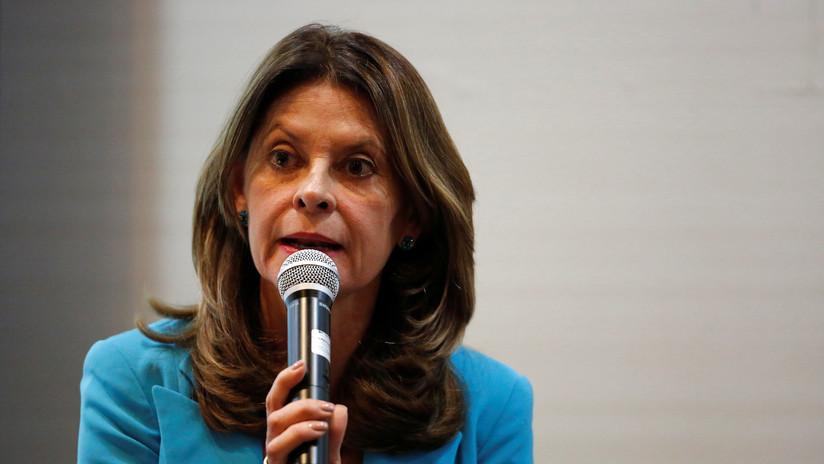 Gobierno de Colombia achaca las fallas en la implementación del acuerdo de paz a la Administración anterior