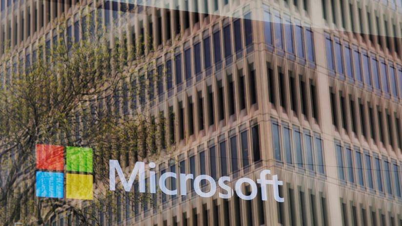 Una amenaza peligrosa a varias versiones de Windows y podría extenderse por todo el mundo