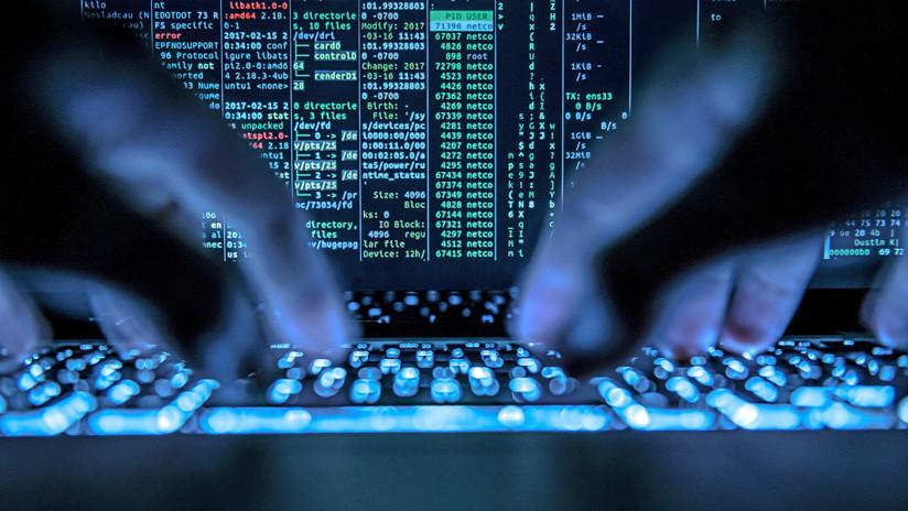 EE.UU.: Condenan a 14 años de cárcel a un abogado por extorsionar a quienes descargaban videos pornográficos