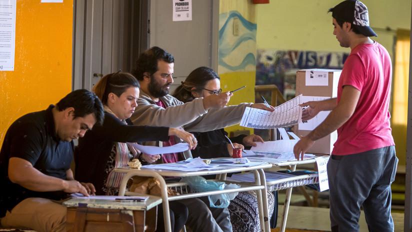 ¿Las derrotas provinciales de Macri pueden reflejarse en la elección presidencial?