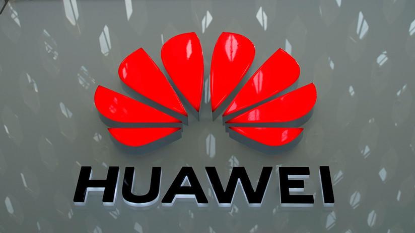 Huawei afirma que puede hacer frente a la presión de EE.UU. sin la ayuda del Gobierno chino