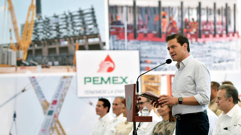 ¿Por qué la compra de plantas chatarra de fertilizantes se ha convertido en un escándalo político en México?