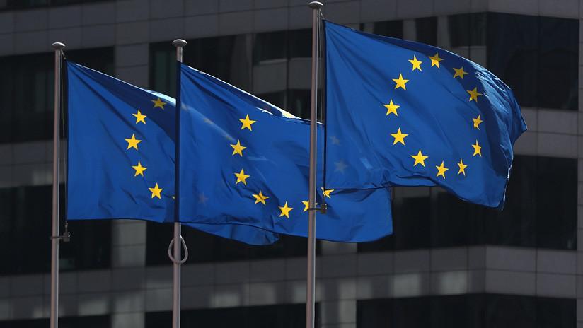 La UE prolonga 6 meses más las sanciones contra Rusia