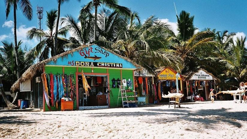 """Ministerio de Salud de República Dominicana califica de """"noticias falsas"""" los rumores sobre las muertes de turistas de EE.UU."""