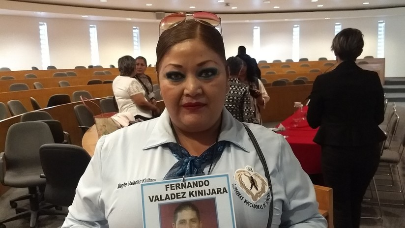 """¿Cuántos son los muertos y desaparecidos? Los """"datos del horror"""" que siguen ocultos en México"""