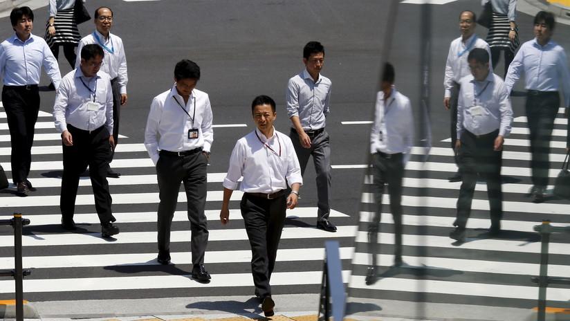 Adoptar a un alto directivo como si fuera un hijo: ¿por qué es una práctica común entre las empresas de Japón?