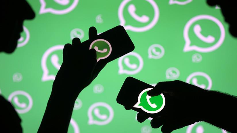 En estos móviles ya no se podrá descargar WhatsApp a partir del próximo 1 de julio