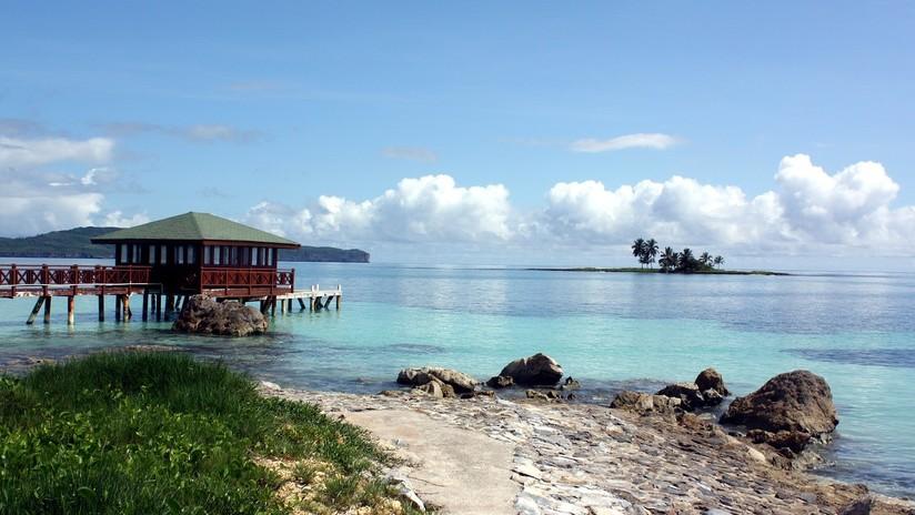 Confirman la muerte del décimo turista estadounidense en la República Dominicana