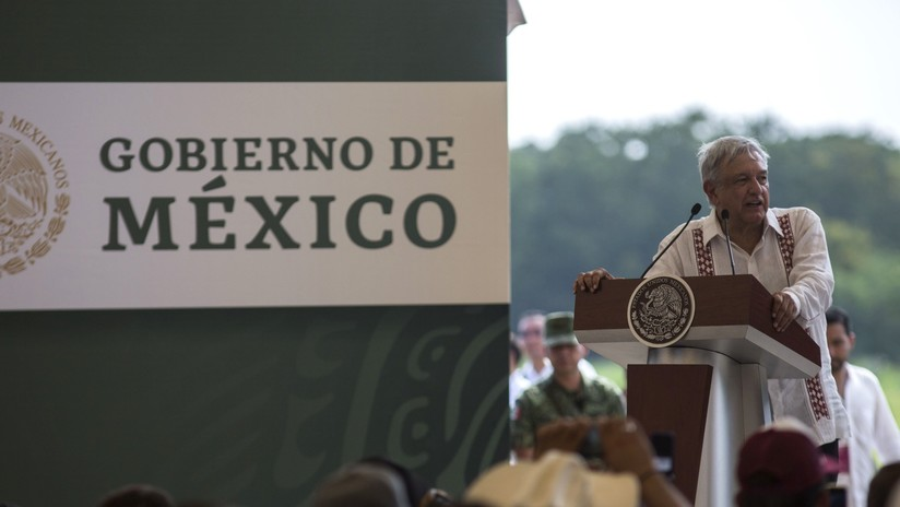 López Obrador anuncia la venta de la casa vacacional presidencial de la isla de Cozumel
