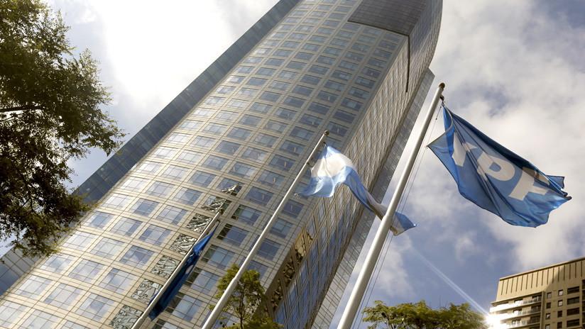 Revés en la causa por la expropiación de YPF: la Corte Suprema de EE.UU. falla en contra de Argentina