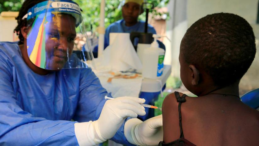 Acusan a una misionera de EE.UU. de hacerse pasar por doctora y causar la muerte de cientos de bebés en Uganda