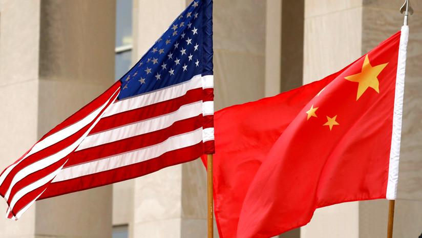 ¿Quién necesita más la tecnología del otro, China o EE.UU.?