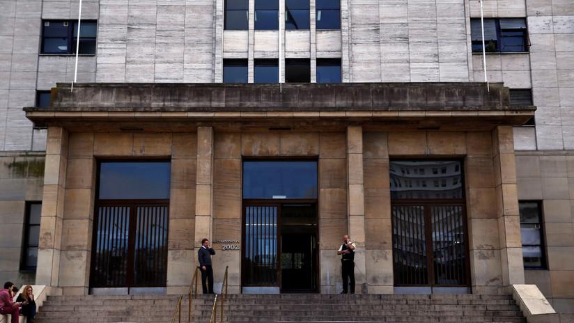 La Justicia de Argentina procesa por otro caso al hijo de la fiscal que fue acusado de violación
