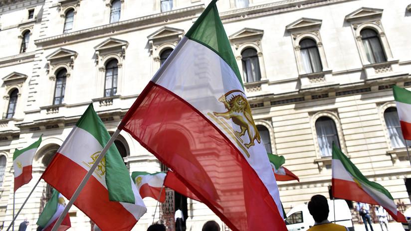 Irán abandonará otros dos compromisos del acuerdo nuclear el próximo 7 de julio