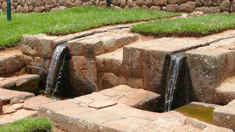 Explican cómo una tecnología preincaica podría resolver el problema de la escasez de agua en Lima