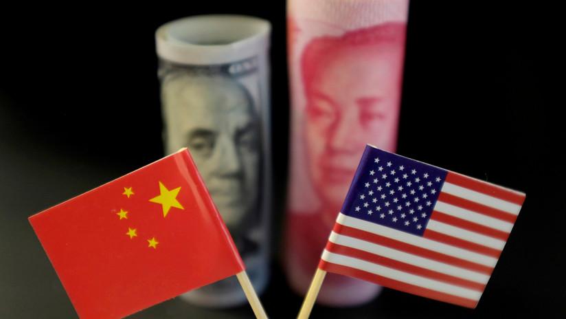 El efecto inesperado para EE.UU. en medio de la guerra comercial con China