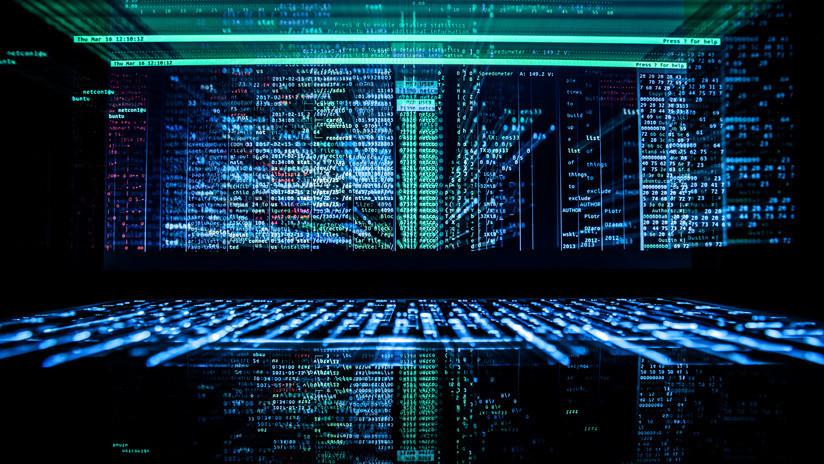 Reuters: Ciberespías chinos 'hackearon' ocho de las principales compañías tecnológicas