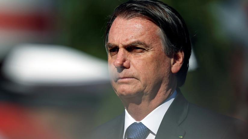 En qué consiste el decreto de tierras indígenas de Bolsonaro que ha tumbado el Congreso de Brasil
