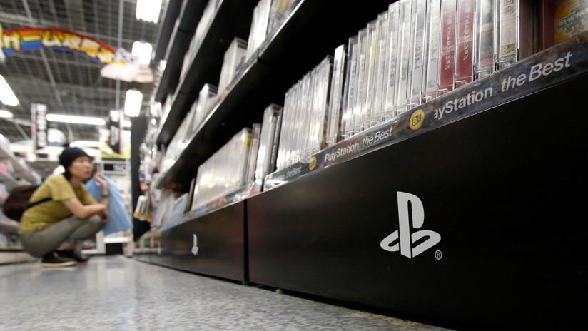 Compañías de videojuegos: los aranceles de Trump a China encarecerán las consolas 840 millones de dólares