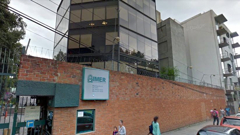 Gobierno de México rescata a la radio pública horas después de que lanzara una alerta SOS