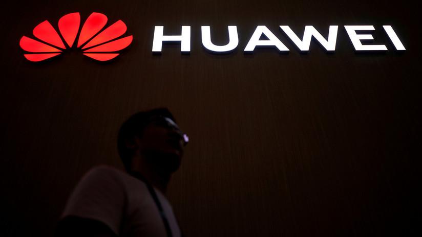 Bloomberg: Empleados de Huawei trabajaron con el Ejército chino en proyectos de investigación